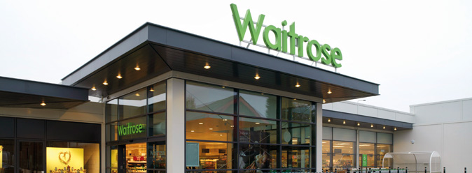Picture of Waitrose